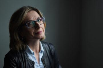 Μαρία Σκαρλάτου - Ψυχολόγος